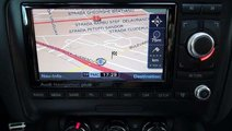 Cd dvd NAVI Harti Gps BMW, AUDI,VW,Volvo,NISSAN,Re...