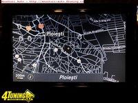 Cd Dvd Navigatie Bmw Audi Mercedes Opel Vw Romania harti 2015 2016