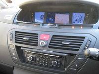 CD harti navigatie Citroen RT3 RT4 RT5 europa + ROMANIA 2015