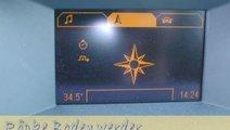 CD Harti OPEL Astra Zafira Vectra CD70 Navigatie E...