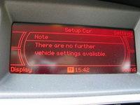 CD Navigatie AUDI MMI Basic PLUS MMI LOW Europa ROMANIA A4 A5 A6 2016