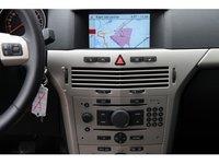 Cd navigatie OPEL CD Harti Navigatie CD70 NAVI EUROPA ROMANIA 2015