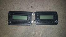 Cd-player 1k0035186L vw caddy III