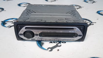 CD player aftermarket Sony