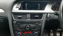 CD player Audi A4 B8 2009 Sedan 1.8 TFSI