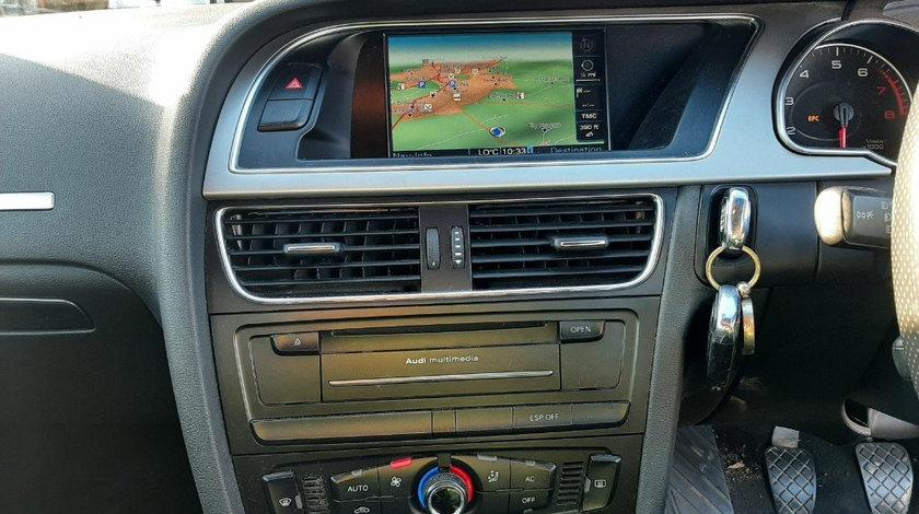 CD player Audi A5 2010 SPORTBACK 2.0 TFSI