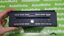 Cd player auto Renault Laguna 2 (2002-2007) 820031...