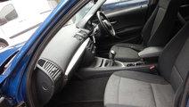 CD player BMW E87 2004 HATCHBACK 1.6 i SE