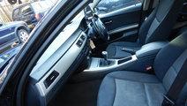 CD player BMW E90 2006 SEDAN 2.0 i