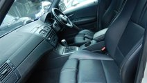 CD player BMW X3 E83 2005 SUV 3.0