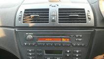 CD player BMW X3 E83 2006 SUV 2.0 d