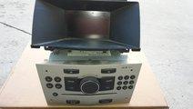 CD player (casetofon) cu display