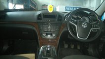 Cd player CD 400 Opel Insignia