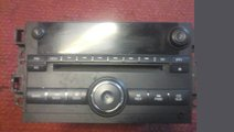 cd player chevrolet aveo an 2007 in stare buna