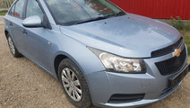 CD player Chevrolet Cruze 2011 berlina LLW 2.0 cdi...