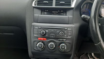 CD player Citroen C4 2013 Hatchback 1.6 HDi