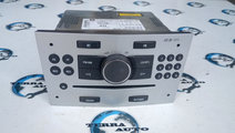 CD player cu MP3 Opel Astra H