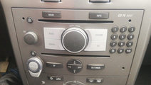 CD player cu navigatie Opel Astra H 2008 break 1,9...