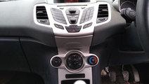 CD player Ford Fiesta 6 2010 Hatchback 1.6L TDCi