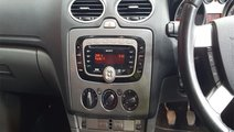 CD player Ford Focus 2 2011 Hacthback 1.6 TDCi