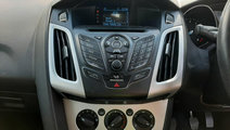 CD player Ford Focus 3 2013 Hatchback 1.0