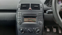CD player Mercedes A-Class W169 2008 Hatchback 1.5...