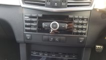 Cd player Mercedes E class W 212