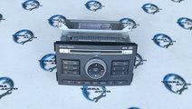CD Player MP3 cu Bluetooth Kia Ceed