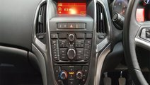 CD player Opel Astra J 2010 Hacthback 1.3 CDTi