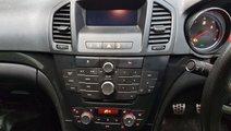 CD player Opel Insignia A 2010 Break 2.0 CDTi