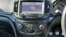CD player Opel Insignia A 2014 Break 2.0 CDTI