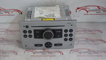 CD player Opel Meriva 2005 590