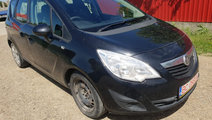 CD player Opel Meriva B 2012 monovolum 1.7 cdti a1...