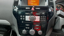 CD player Opel Zafira B 2009 MPV 1.9 CDTI