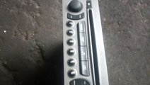 CD player original Peugeot 308 2007