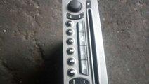 CD player original Peugeot 308 2007