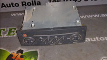 Cd player Renault Clio 3, 1.5 dci, an 2007