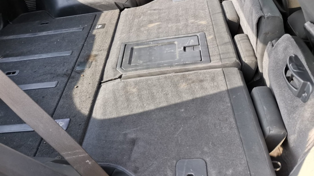 CD player Renault Koleos 2010 SUV 2.0 DCI