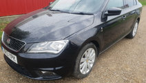 CD player Seat Toledo 2013 mk 4 berlina 1.6 tdi ca...
