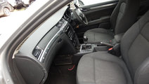 CD player Skoda Superb 2 2013 Berlina 1.6 TDI