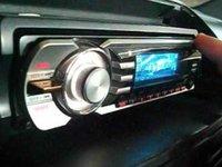 CD Player Sony Xplod