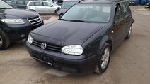 CD player Volkswagen Golf 4 2002 Hatchback 1.6 ben...