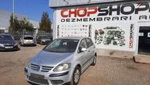 CD player Volkswagen Golf 5 Plus 2005 Hatchback 1....