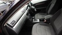 CD player Volkswagen Passat B7 2011 Berlina 2.0 TD...