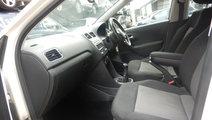 CD player Volkswagen Polo 6R 2011 Hatchback 1.2 TD...