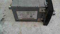 CD Player Volkswagen Touareg An 2002-2006 cod 7L60...