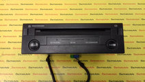 CD Player Vw Passat, Golf 4, Polo, Bora (8SQW2)
