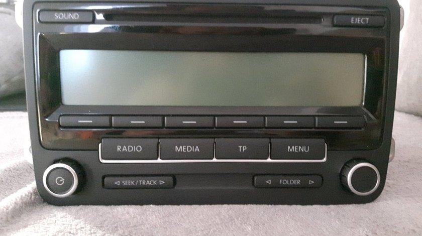 CD RCD 310 cu cod inclus
