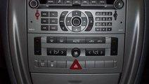 CD Update Harta Navigatie Harti GPS CITROEN PEUGEO...