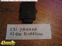 CDI Y A M H A DIVERSION 600